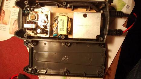 Bosch Kl 1206 User Manual Remopillrowna Sc