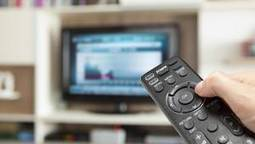 Believable? Canada 18 to 24 year-olds said they watched 14 hours of TV weekly and spent 31 hours online | Pervasive Entertainment Times | Scoop.it