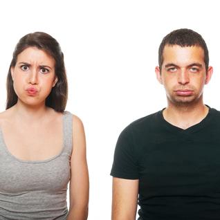 The Social Media Marketing Honeymoon is Over | Social Media Today | SM | Scoop.it