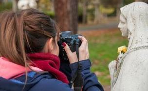 Primeros pasos fotográficos - el bierzo noticias   Profesores con pasión de enseñar y con curiosidad de aprender   Scoop.it