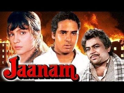 Kirchiyaan 4 full movie in hindi free download kirchiyaan 4 full movie in hindi free download fandeluxe Gallery