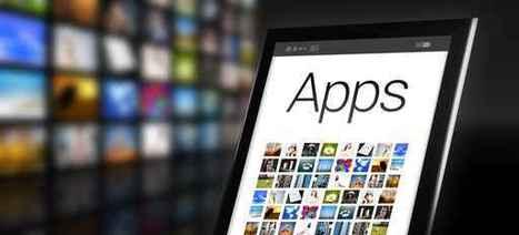 5 funciones de tu smartphone que te ayudarán a estudiar | Café puntocom Leche | Scoop.it