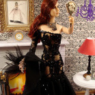 Doll Observers - the social network for fashion doll lovers | Fashion Dolls | Scoop.it