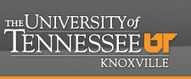 Hodges Library Commons to Open at the End of the Month | Tennessee Today | Tennessee Libraries | Scoop.it