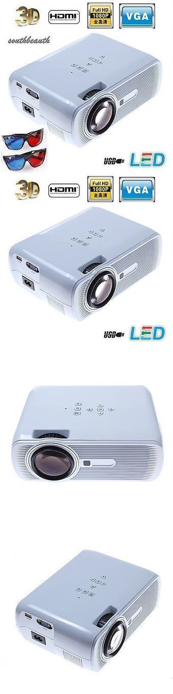 love death immortality 1080p projector