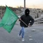 Hamas – godless killers | Jewish Education Around the World | Scoop.it