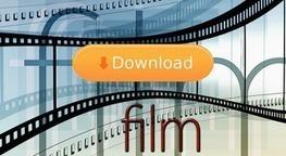 Enseigner avec le numérique - CaptureCast | Les outils d'HG Sempai | Scoop.it