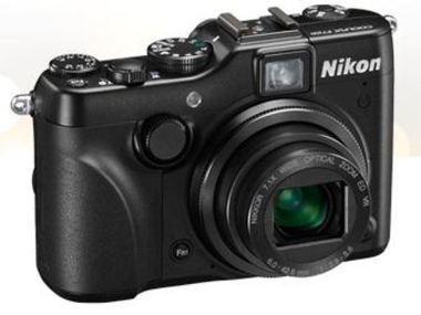 Top 5 Best Digital Cameras 2012 September | Photography Today | Scoop.it
