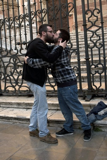 No, Being Gay Is Not a Choice | Sex Positive | Scoop.it
