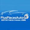 Comment commander vos pièces détachées auto?