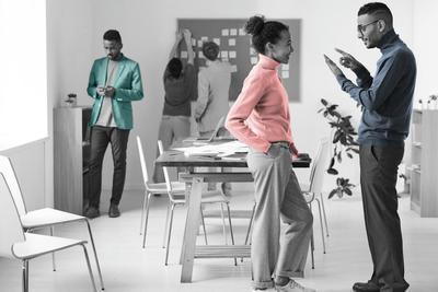 10 astuces pour (bien) communiquer au travail