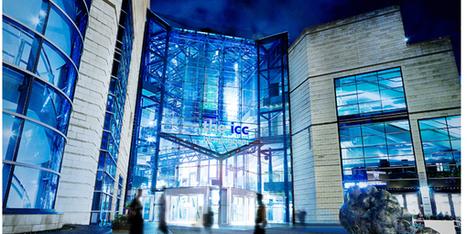 ICC Birmingham boosts system with ESID 2020 Immunodeficiencies Congress | Immunology | Scoop.it