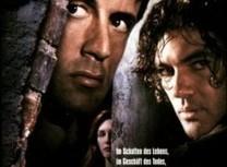 Rambo 4 2008 Dual Audio Eng Hindi Watch Online