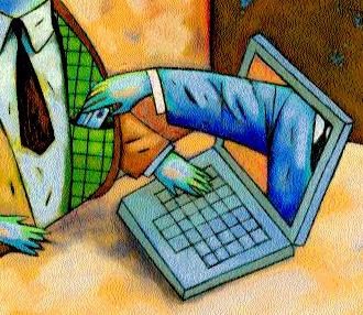 De l'Importance de Bien Utiliser une Solution E-Commerce | WebZine E-Commerce &  E-Marketing - Alexandre Kuhn | Scoop.it