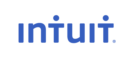 How Intuit Uses Cloud Computing - Forbes | Cloud Central | Scoop.it