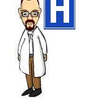 6- HOSPITAL 2.0 by PHARMAGEEK | Scoop.it