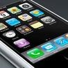 Best Unlocked Smartphones Services