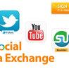 Social Media Optimization Tools SMO