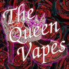 The Queen Vapes
