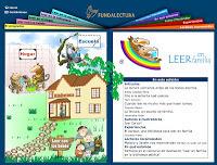 Leer en familia | FAMILIAS LECTORAS | Scoop.it
