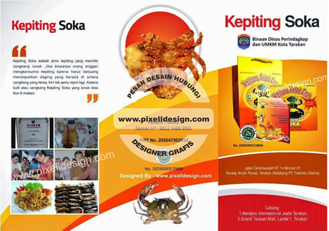 Contoh Iklan Toko Dan Jasa Service Handphone