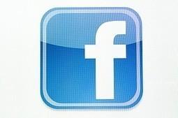 Facebook, è boom di sacerdoti così la fede viaggia su Internet - La Repubblica | Tutte le vie della comunicazione | Scoop.it