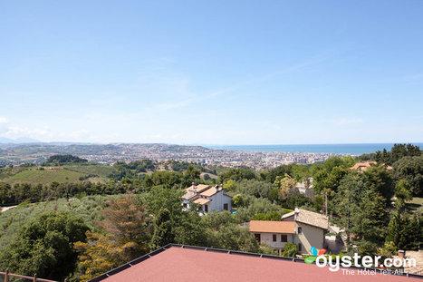 Abruzzo, Italy, among The World's 10 Best Places to Retire | Italia Mia | Scoop.it