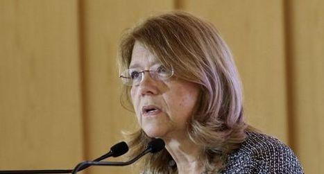 La CNMV multa a La Caixa, Santander y Pescanova por infracciones graves | Observatorio RSC | Scoop.it