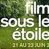 Planning des séances de cinéma en plein air à Paris pour l'été 2013 - Lutetia : une aventurière à Paris | Paris Secret et Insolite | Scoop.it