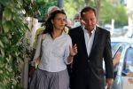 Europe Ecologie-Les Verts valide l'accord conclu avec le PS | Hollande 2012 | Scoop.it