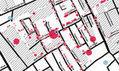 John Snow's cholera map of London recreated | AP HUMAN GEOGRAPHY DIGITAL  STUDY: MIKE BUSARELLO | Scoop.it