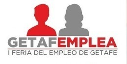 Más de 100 ofertas de trabajo en la Feria de empleo del Ayuntamiento de Getafe | Emplé@te 2.0 | Scoop.it