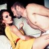 Find Girls Dating Near Me - Online Women Looking Men for Sex