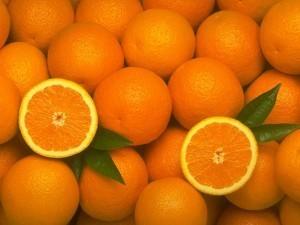 ¡Naranjas! | Dichos y Refranes | Scoop.it