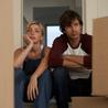 David's Moving & Junk Removal