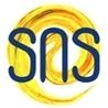 SeniorNet Swedens Klubb webbplatser
