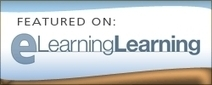 Learning Technology Learning: Using social media for personal learning | Educación a Distancia y TIC | Scoop.it