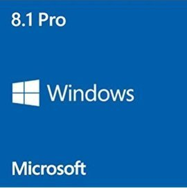 windows 8.1 build 9600 activation key free download