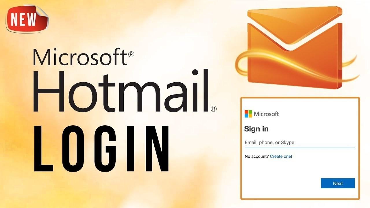 Ymail.com login   Scoop.it