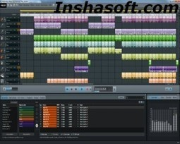 magix music maker 2016 activation serial number