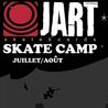 JART Skatecamp