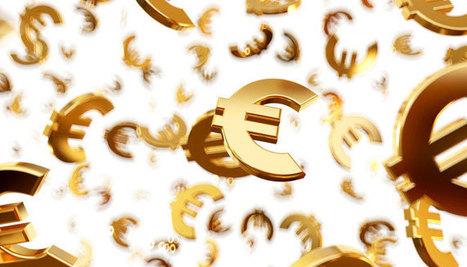 L'argent fait-il le bonheur ? | Le Bonheur aujourd'hui | Scoop.it