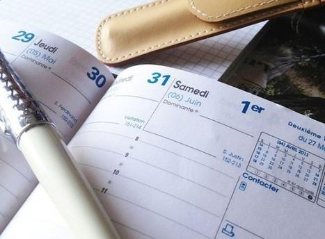 Google vient d'acquérir Timeful, pour rendre nos calendriers plus intelligents | TechRevolutions | Scoop.it
