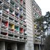 URBANISME Villes - Sociétés - cultures