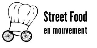 L'association Street food en mouvement officiellement lancée   Restauration - restaurant   Scoop.it