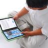 L'usage des ebooks en bibliothèque universitaire