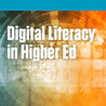 Educational Technology: Leaders and Leadership