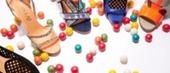 Département du Luxe, le e-commerce dédié à l'accessoire haut de gamme   All Geekeries, Fashioneries & Sporties   Scoop.it