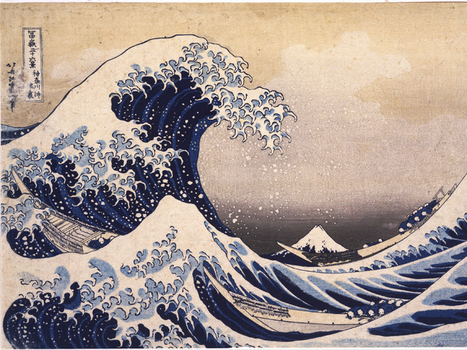 MOOCs and the Gartner Hype Cycle: A very slow tsunami   #AusELT Links   Scoop.it