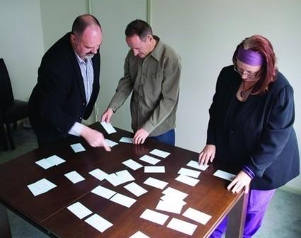 La conception participative : concevoir avec les utilisateurs - USABILIS | DEVOPS | Scoop.it